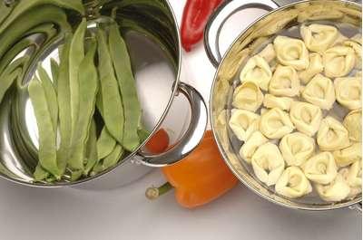 Набор посуды Tulip Berghoff 12 предметов (1112282) 61606