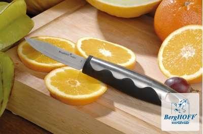 Набор ножей Tavola BergHOFF 7 пр. (1307091) 64504