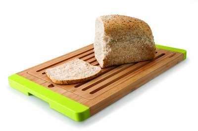 Доска для хлеба BergHOFF (1101705) 66869