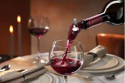 Воронка для вина Decantino Emsa (EM503555) 68959