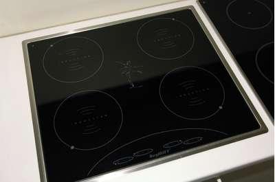 Чистящее средство для стеклокерамических плит BergHOFF (2001974) 69202