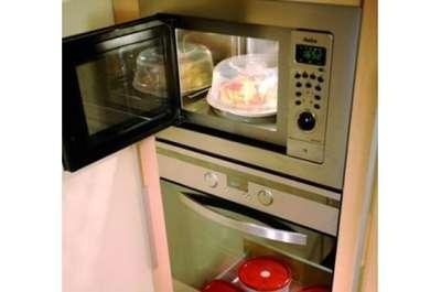 Крышка Алеана для СВЧ или холодильников 30 см. (алн 167071) 73459