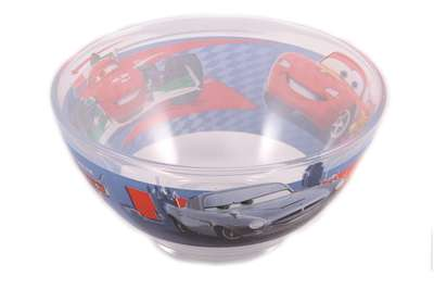 Пиала Luminarc Disney Cars 500 мл. (H1497)