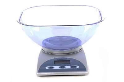 Весы электронные кухонные Maestro (MR-1800)