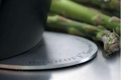 Набор ножей кованных в колоде Gourmet line BergHOFF 8 пр. (1395081) 67426