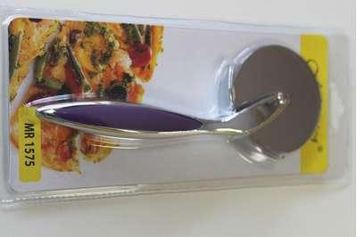 Нож для пици Maestro (MR-1575)