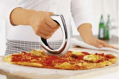 Нож для пиццы Rosle (R12717) 67730