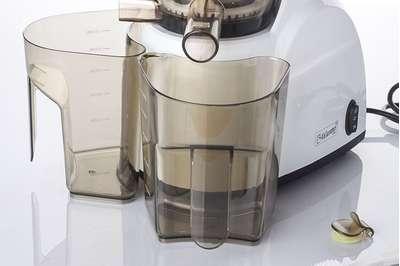 Соковыжималка Maestro Slow Juicer (MR-807) 70289