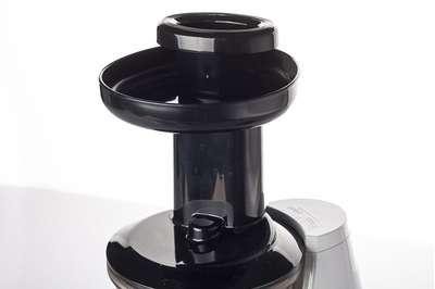 Соковыжималка Maestro Slow Juicer (MR-807) 70287