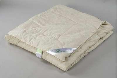 Одеяло Merinos