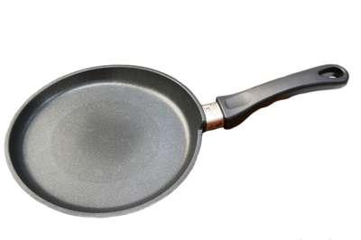 Сковорода блинная AMT 24 см. (124-E-Z2)