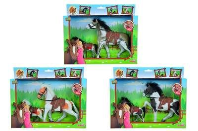 Две лошадки Simba (4325615)