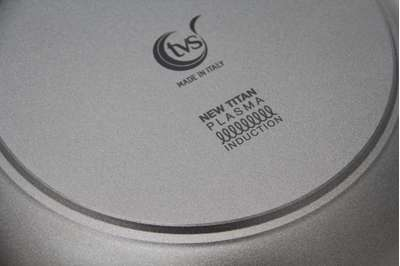 Сковорода SOLIDA TVS 28 см. (AY279283310001) 74956