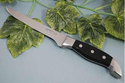 Нож для выемки костей berghoff 15 см. (1301723) 60993