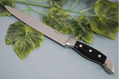 Нож для мяса Orion berghoff 20 см. (1301686) 60982