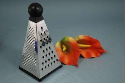 Терка Piramid BergHOFF (1108384) 60850