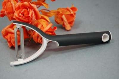 Нож для очистки овощей горизонтальный BergHOFF (3501817)