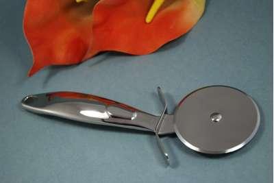 Роликовый нож для пиццы Straight Berghoff (1105222) 67749