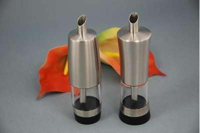 Набор дозаторов для сахара Geminis BERGHOFF (1108841)