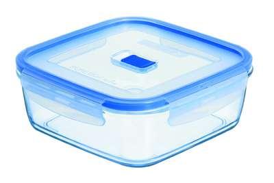 Контейнер Luminarc Pure Box Active 2500 мл. (J2259)