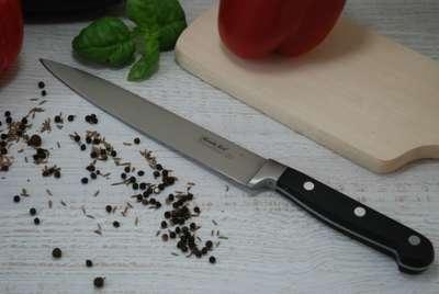 Большой мульти-нож Cook&co 20 см. (2800386)