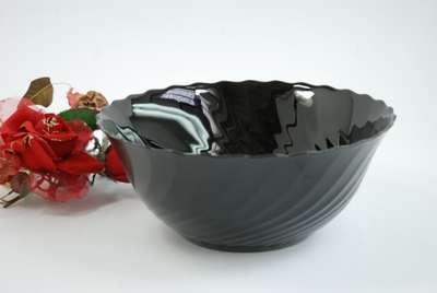 Салатник Luminarc Trianon black 240 мм. (G8731) 57517