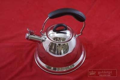 Чайник со свистком Designo BergHOFF 3 л. (1104287) 62041