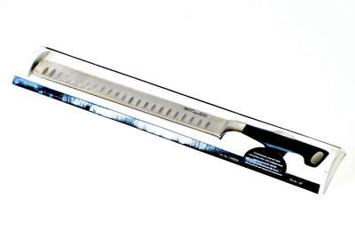 Нож для лосося Gourmet line BergHOFF 26 см. (1399836) 65344