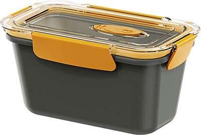 Контейнер с 2 отделениями Bento Box Emsa 0,9 л. (EM513955)