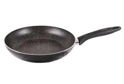 Сковорода Pietra AM 26 см. (PTPDL26)