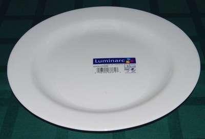 Блюдо круглое Luminarc Peps Evolution 315 мм. (63380)