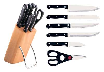 Набор ножей BergHOFF 7 пр. (1307008)