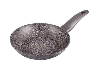 Сковорода индукционная Mineralia TVS 20 см. (BS279203310201)