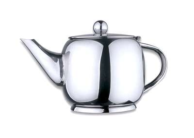 Чайник заварочный BergHOFF (1106717)