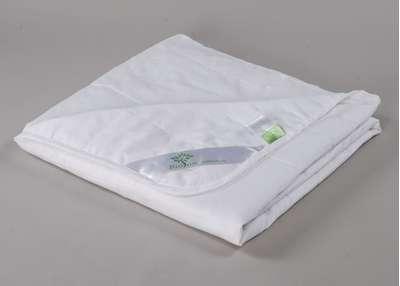 Одеяло Eucalyptus