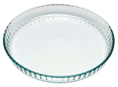 Форма круглая Pyrex 270 мм. (813B000)