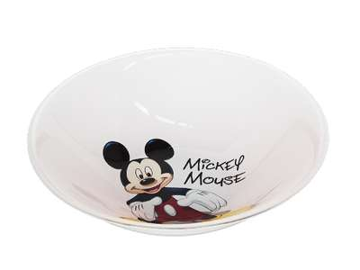 Салатник Luminarc Disney Mickey Colors 165 мм. (H9230)