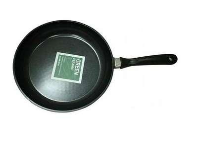 Сковорода Cast Line Cook&co 20 см. (2801314)