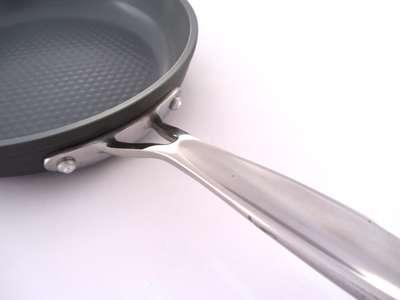 Сковорода Ceramic Line Lessner 22 см. (LN 88335-22) 55485