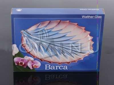 Блюдо Walther-Glas Barca Fall 405 мм. (w2081) 59701
