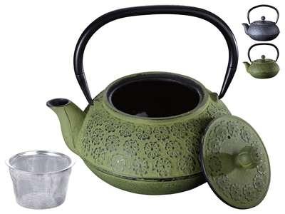 Чайник заварочный Peterhof 900 мл. (15624-PH)