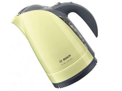 Электрочайник Bosch 2400 Вт (6006TWK) 77437