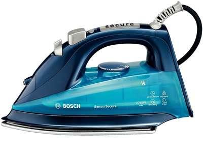 Утюг Bosch 2750 Вт (7680TDA)