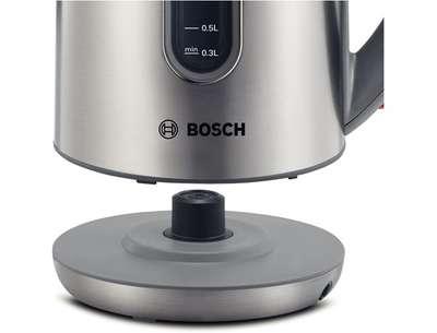 Электрочайник Bosch 2200 Вт (7901TWK) 77427