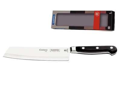 Нож поварской Tramontina Century 18 cм. (24024/107)