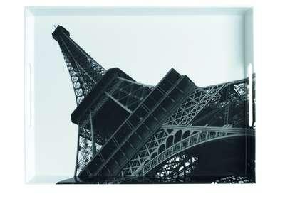 Поднос Classic Paris Emsa (EM509017)
