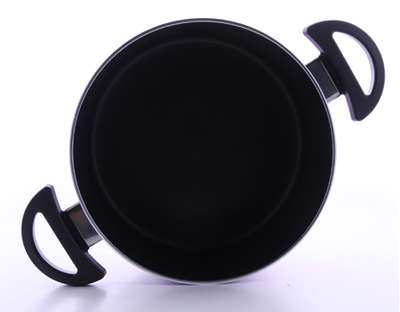 Кастрюля Eclipse Berghoff 16 см., 2 л. (3700083) 64196