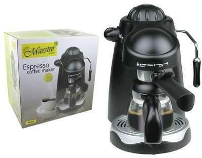 Кофеварка Maestro (410-MR)