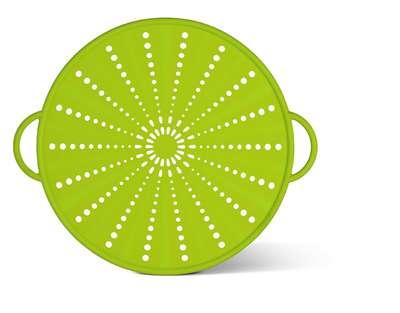 Защита от брызг Smart Kitchen Emsa 31 см. (EM514558)