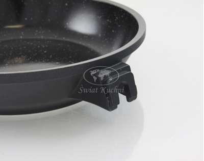 Сковорода Cast Line New Berghoff 24 см.,1,9 л.(2306031) 60556
